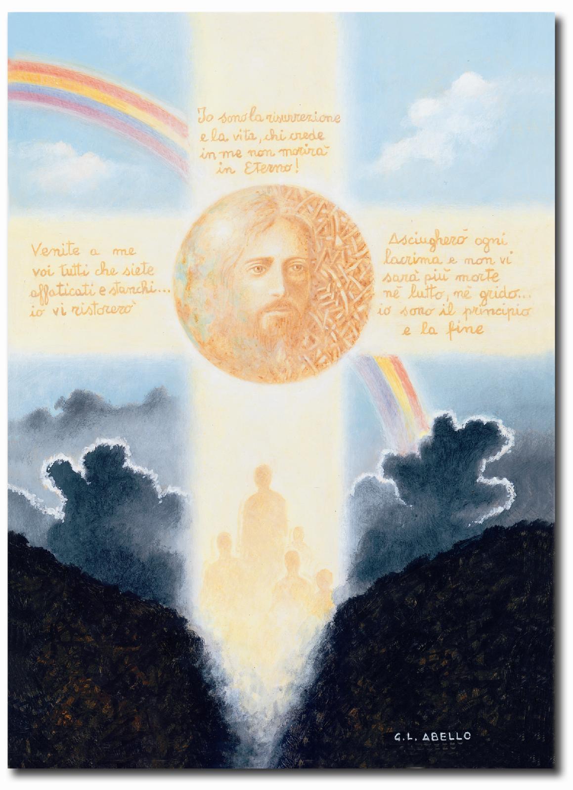 croce gloriosa light.JPG